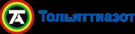 TOAZ_logo
