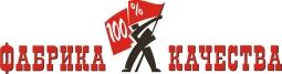Логотип ФК_МАЛ
