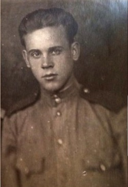 Иван Ишин