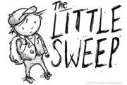 TheLittleSweep[1]
