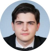 Артур Ворожцов