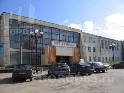 http://tanya-baiskih-le.blogspot.ru/2010/09/cultural-life-of-togliatti-theaters.html