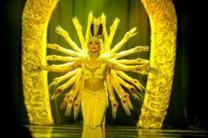 theatrebaikal 23054000 (1)