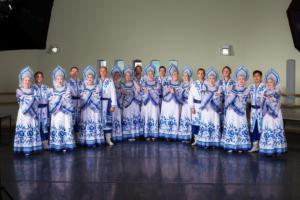 Астраханский ансамбль песни и танца (1)