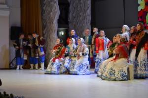 Астраханский ансамбль песни и танца (3)