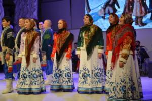 Астраханский ансамбль песни и танца (4)